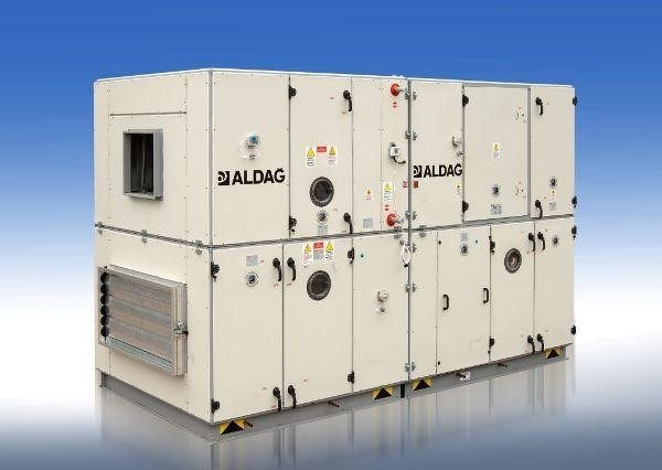 LOGO_ALDAPOOL DEHUMIDIFIER AIR HANDLING UNIT
