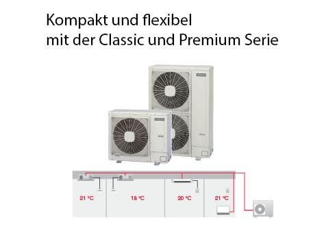 LOGO_Kompakt und flexibel - Klimageräte für Gewerbe und Industrie