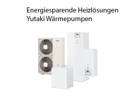 LOGO_Energiesparende Heizlösungen mit einer neuen Produktpalette