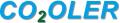 LOGO_Luftkühler und Gaskühler für R 744/CO2