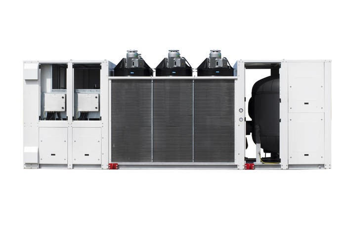 LOGO_Air cooled liquid cooler