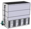 LOGO_Centrifugal Evaporative Condenser