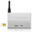 LOGO_EXPERT GSM