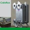 LOGO_Caloflux Heat Exchanger