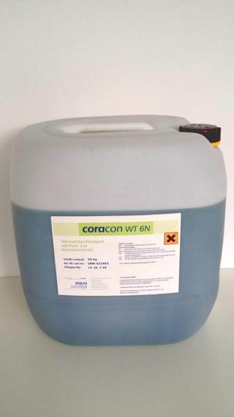 LOGO_coracon® WT 6N