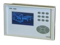 LOGO_VPR 5240-2 - Regelsystem für Kältemittel-Verbunde, transkritische Boosteranlagen und Kaskadenanlagen