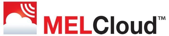 LOGO_MELCloud-Technologie