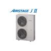 LOGO_VRF AIRSTAGE J-II Series