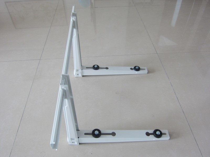 LOGO_Air conditioner Brackets