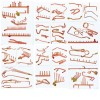 LOGO_Copper Header/Distributor Assemblies
