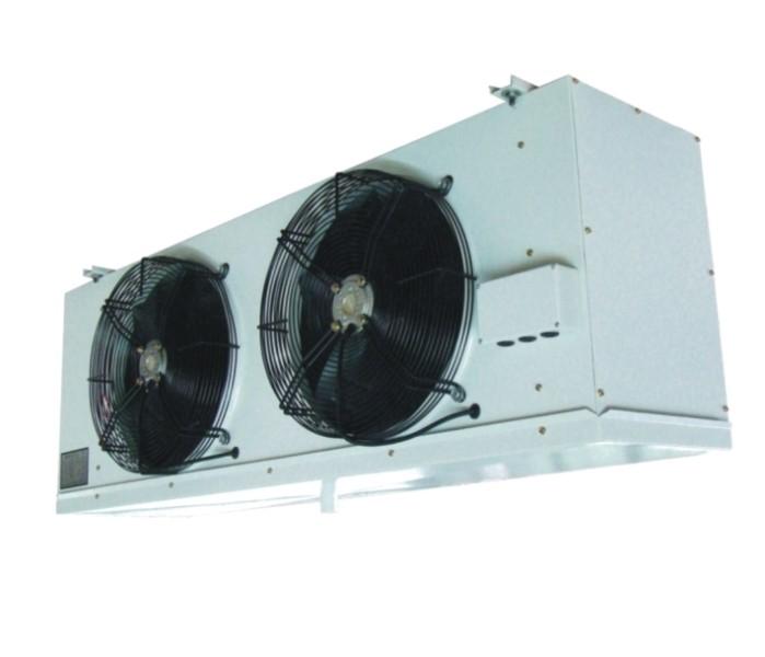LOGO_Suspend ceiling type air cooler