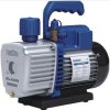 LOGO_VPA Single Stage Vacuum Pump Series