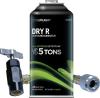 LOGO_Dry R – Moisture Eliminator