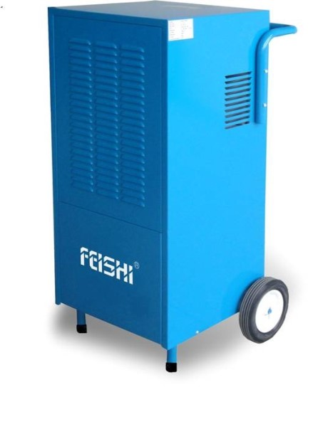 LOGO_Air Dehumidifier