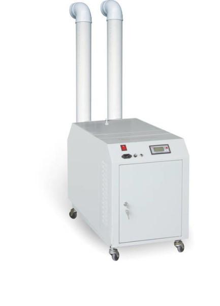 LOGO_Air Humidifier