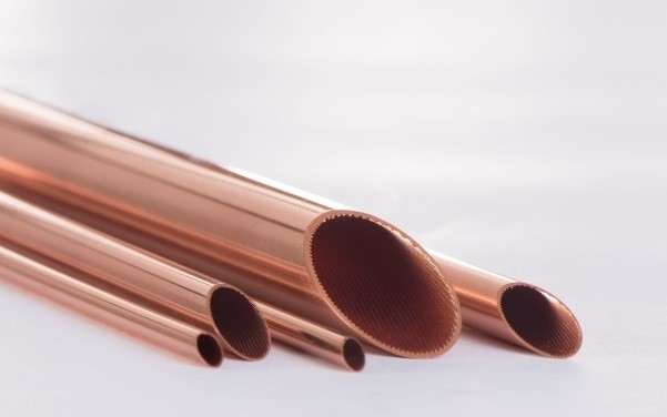 LOGO_Inner-grooved tubes  cupfrofin®-S2LD