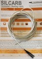 LOGO_Heating wire SILTOP® Carbon
