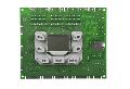 LOGO_Heat Pump Controllers