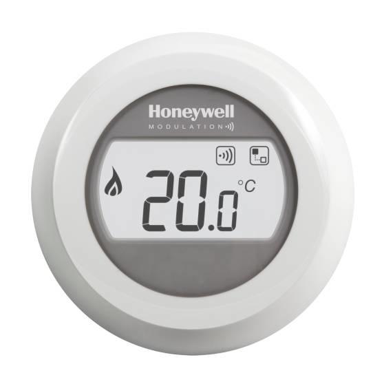LOGO_Remote Appliance Monitoring