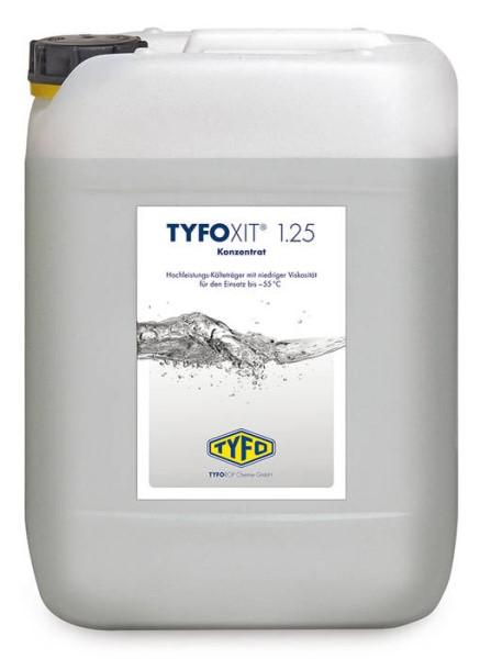 LOGO_TYFOXIT®