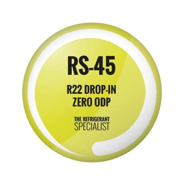 LOGO_RS-45 (R434A)