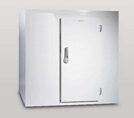 LOGO_Kühl-/Tiefkühlzellen Tecto Compact