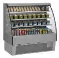LOGO_Low height multideck cabinets Deli-135