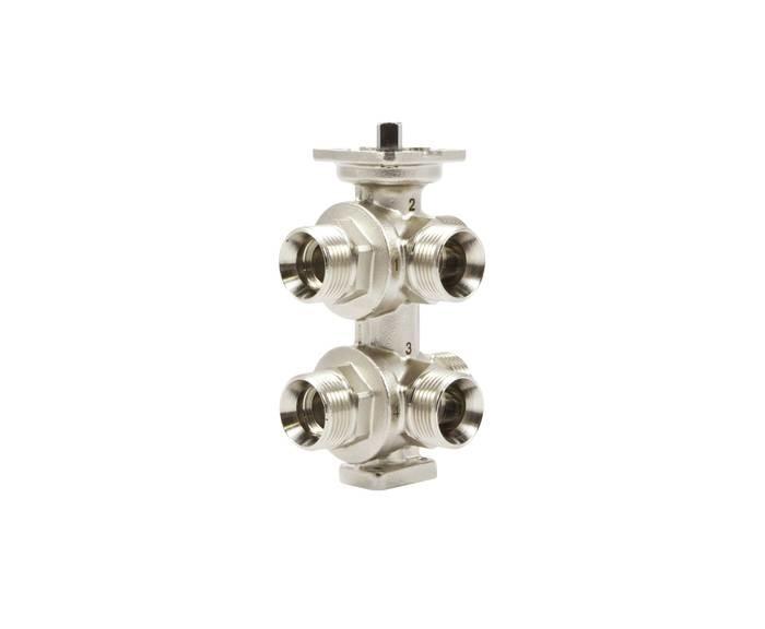 LOGO_6-way valve