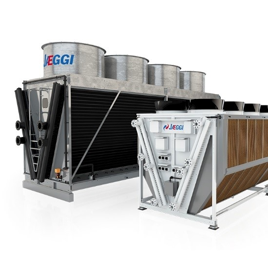 LOGO_JAEGGI: Hygiene-certified Dry cooling Technology