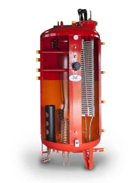 LOGO_DK-Energy Storage Tank
