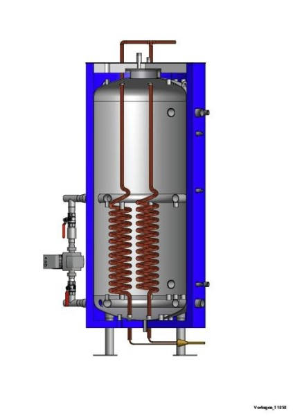 LOGO_DK-Heat Pump Storage Tank