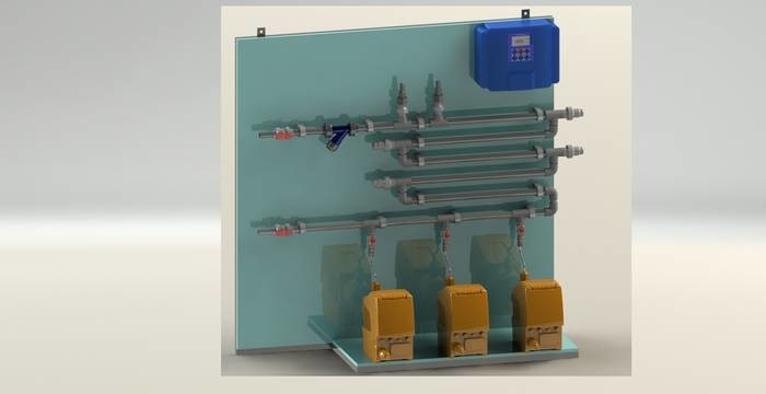LOGO_Automatic dosing and monitoring systems