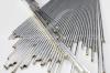 LOGO_Cadmium-free silver brazing alloys