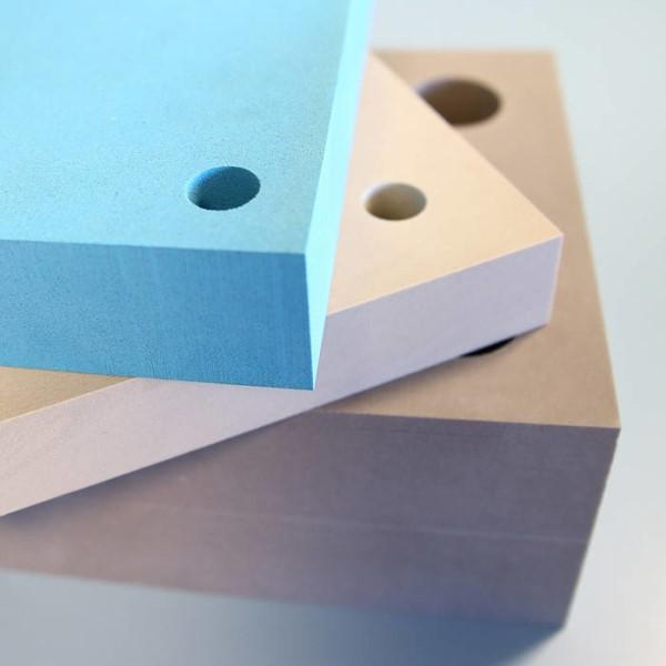 LOGO_CORAFOAM® High density & BLUE CORINTHO®