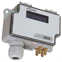 LOGO_Dual differential pressure transmitter