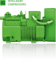 LOGO_CO2 compressors