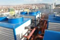 LOGO_CNK CCCT and SP CNK CCCT series of Closed Type Cooling Towers