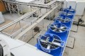 LOGO_CNK KS Series Dry Coolers