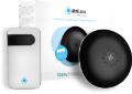 LOGO_Melissa IR Wi-Fi AC controller
