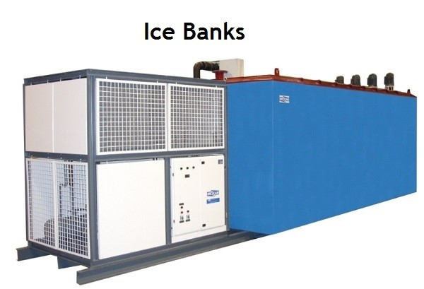 LOGO_Ice Banks
