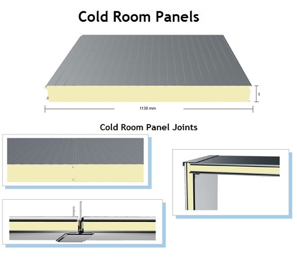 LOGO_Cold Room Panels