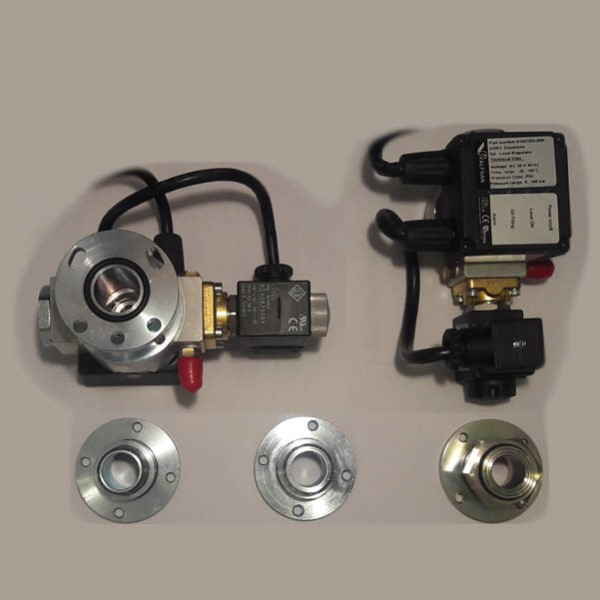 LOGO_ELECTRONIC OIL LEVEL REGULATORS