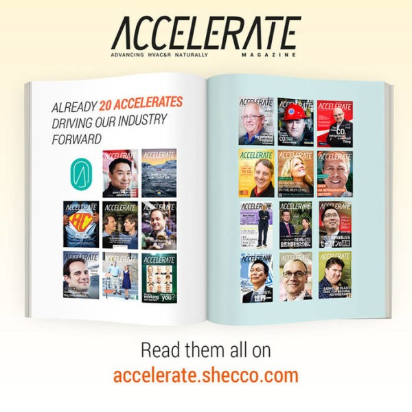 LOGO_Accelerate Magazines