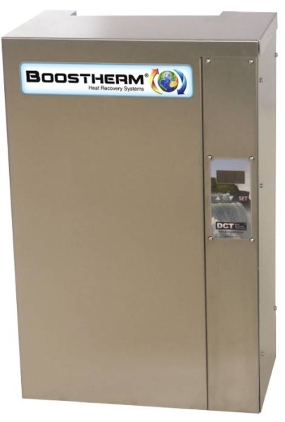 LOGO_Boostherm heat recovery system