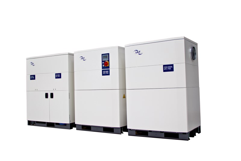 LOGO_ULT Dry-Tec® Systems