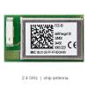 LOGO_Klein und kostengünstig: OEM-Module mit AVR SoC Microcontroller
