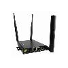 LOGO_MG700(M2M wireless Gateway/Router)