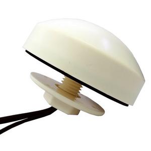 LOGO_GCRGI(Iridium+GPS Antenna)