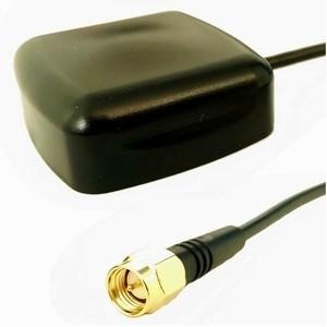 LOGO_X830B(GPS Antenna)