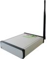 LOGO_Gateway EMB-GW1301